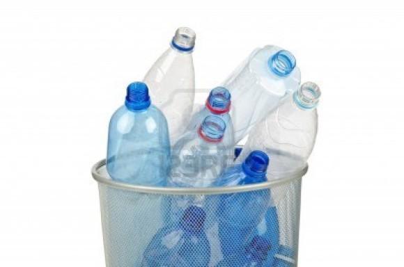 12714798-empty-plastic-water-bottles-on-white2