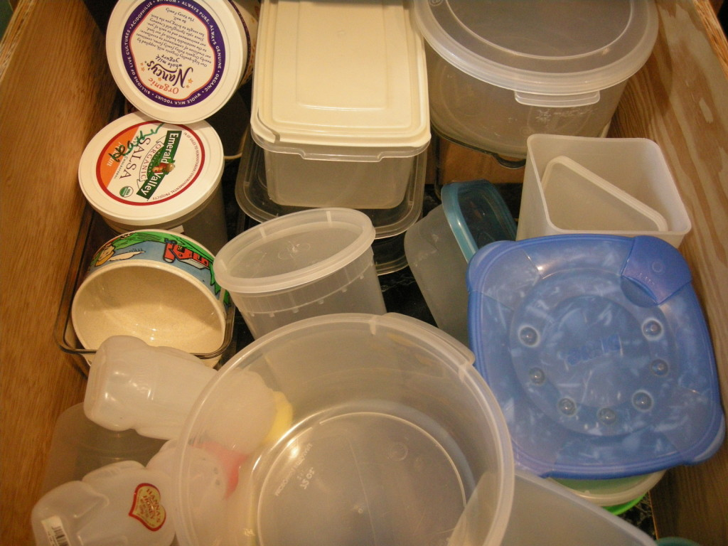 Get-into-the-habit-of-recycling-as-much-as-possible1-1024x768