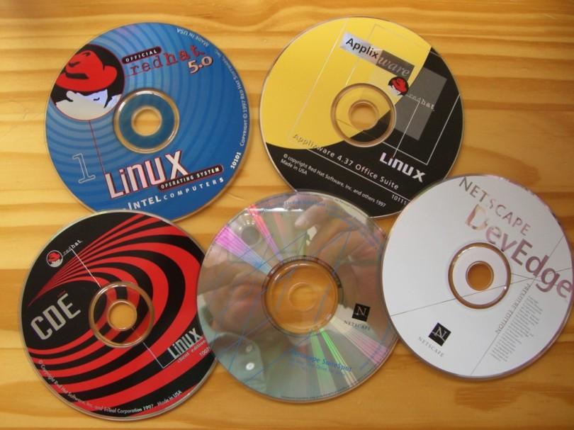 old-cd1-1024x768